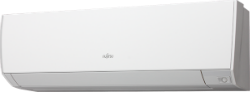 Fujitsu Wall Mounted Air Conditioner