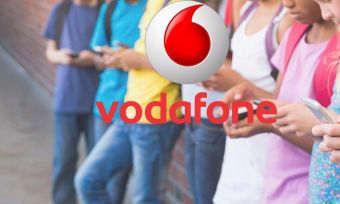 best-phone-plans-on-vodaphone