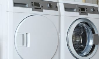 Gas Dryers Guide