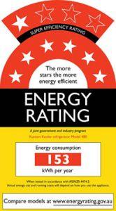 energy-label-10-star-fridge