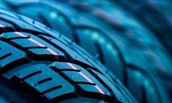 Michelin vs Pirelli