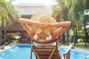 how to run your pool efficiently