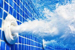 How Much Energy Does A Swimming Pool Use Canstar Blue