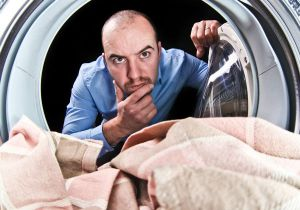 compare washers and dryers