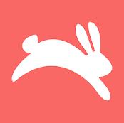 Hopper_App_Image
