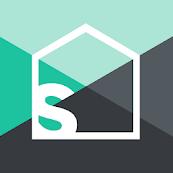 Splitwise_app_logo