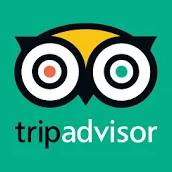 Trip_Advisor_App_Logo