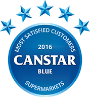 blue-msc-supermarkets-2016