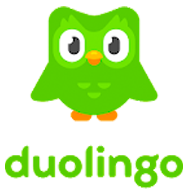 duoling-app-img