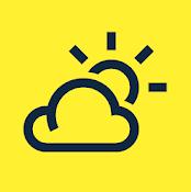 weatherpro-app-logo
