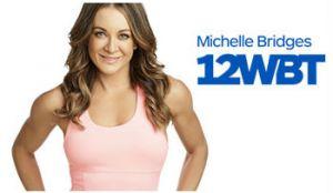 Michelle 12wbt