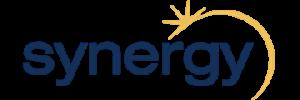 Synergy logo Cropped