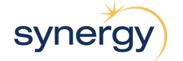 Synergy logo Cropped