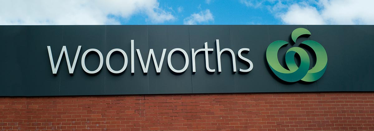 Woolworths Mobile Review Phone Plans Prices Amp Deals