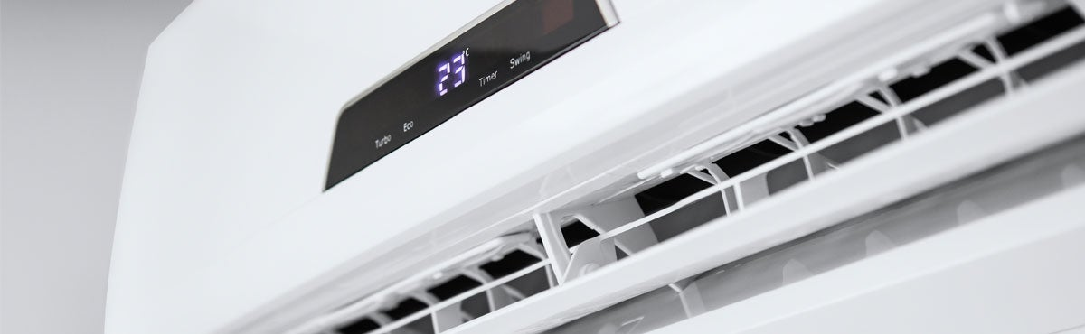 Air Conditioner Electricity Usage & Costs Explained – Canstar Blue