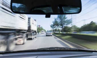 why you should buy a dash cam