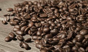 DeLonghi espresso coffee