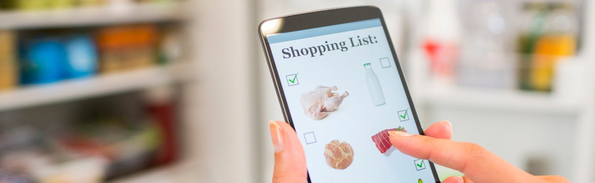grocery shopping apps 11 apps to save you money canstar blue