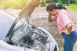 10 Most Expensive Car Parts To Repair & Replace – Canstar Blue