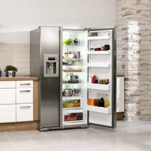 open fridge inarticle image