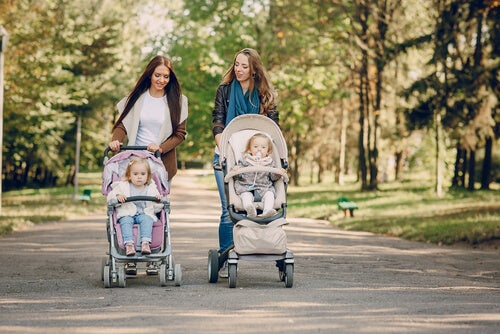 How much should you pay for a pram?