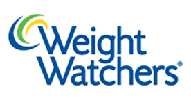 weight-watchers-small