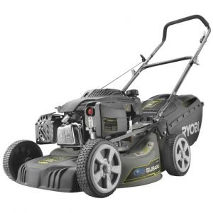 Ryobi Lawn Mowers | Review Models & Prices - Canstar Blue