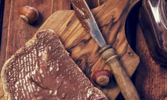 Are chocolate spreads bad for you?
