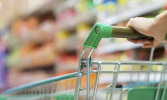 Australias biggest supermarket gripes