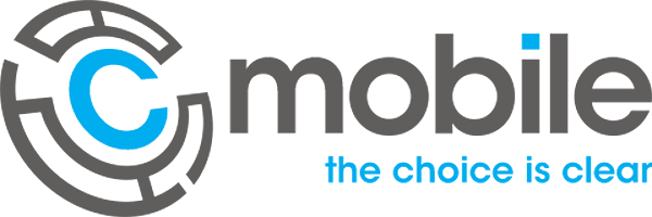 cmobile logo