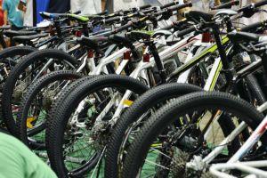 bike buying guide