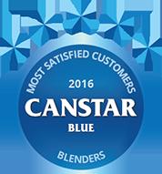 2016 Award for Blenders