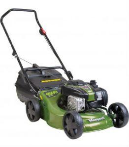 lawnmower masport brand
