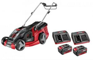 Bunnings Ozito Lawn Mowers | Review, Models & Prices – Canstar Blue