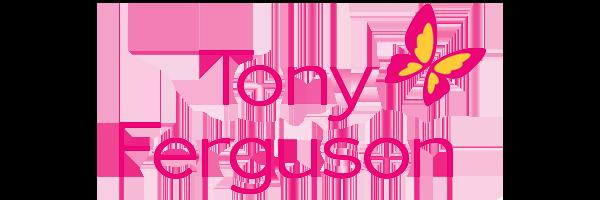 tony-ferguson_logo