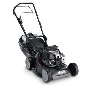 ultimate series lawnmower