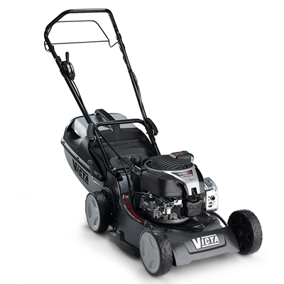 Victa Lawn Mowers | Review Products & Prices – Canstar Blue