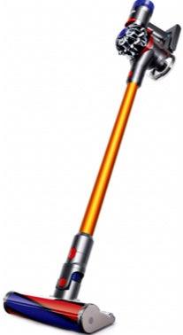 dyson 164527 01 v8 absolute handstick vacuum cleaner