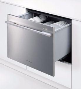 Dishwasher Buying Guide Choosing Your Next Dishwasher