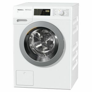 Miele 7kg Front Load Washing Machine