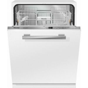 Miele G 4263 Vi Active Fully Integrated Dishwasher