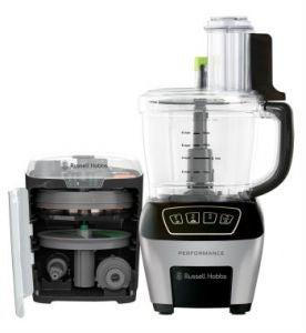 russell-hobbs-food-processor