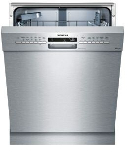 What type of dishwasher should I buy?