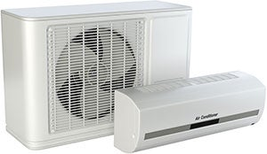 Split System Air Conditioner On Sale
