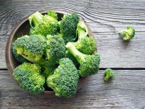 very low calorie diet foods