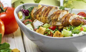 atkns low-carb weightloss diet