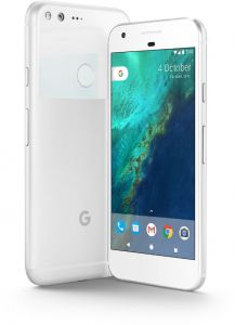 google smartphone review