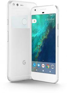 google smartphone review