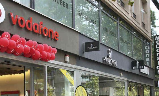 broadband nbn on vodafone network