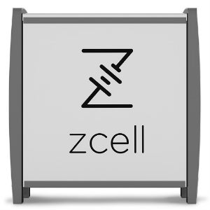 zcell unit